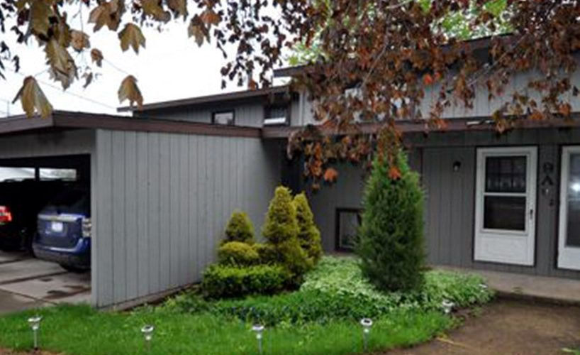 duplex-apartments-oswego-new-york