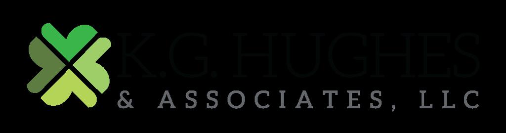 K.G. Hughes & Associates, LLC