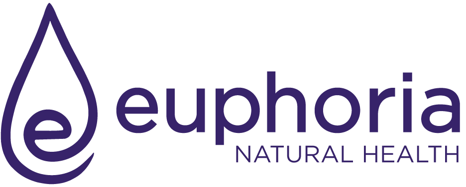Euphoria Natural Health