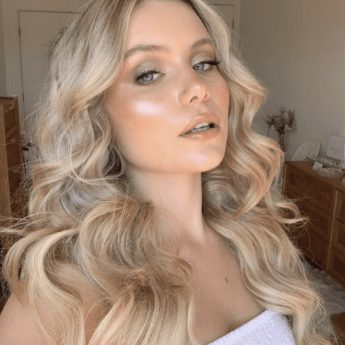 Arabella Fraser