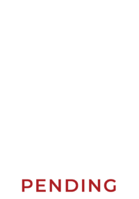 Certified B Corporation Logo PNG | Lift CPA Accounting Vancouver