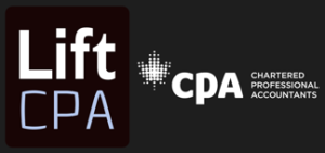 footer logo dark | Lift CPA Accounting Vancouver