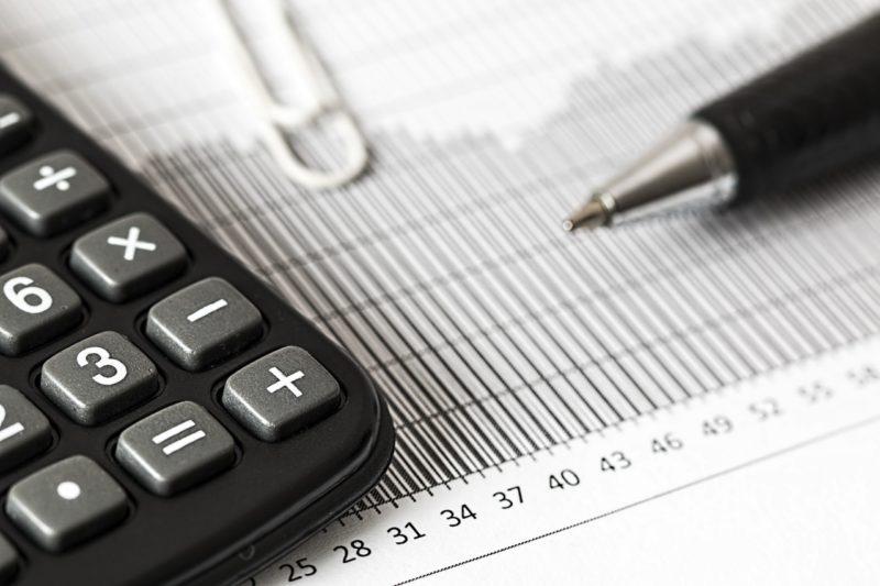 tax accountant analytics balance | Lift CPA Vancouver