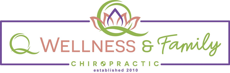 Q Wellness & Family Chiropractic