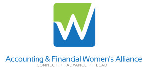 Logo AFWA (Top)[5]