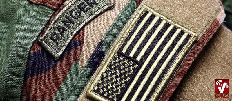 Ranger School