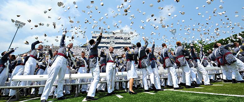 The Option of Military Academies