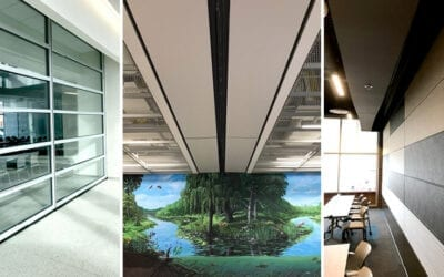 Skyfold for your Space