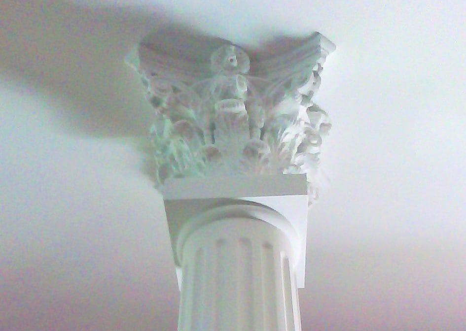 Interior Painting Danbury Painting