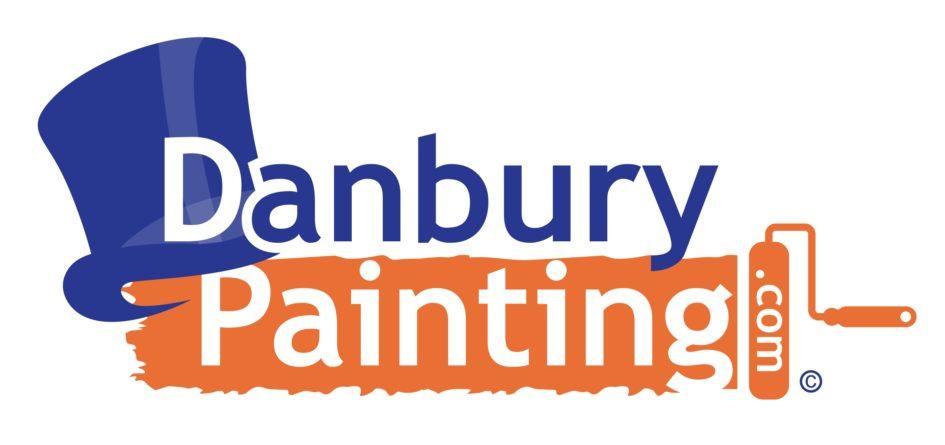 Danbury Painting Logo