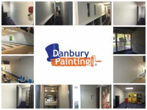 commercial-painting-danbury-ct