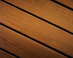 Semi Transparent deck Stain Danbury CT