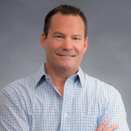 Rodney Miller Hard Money Lender Partner