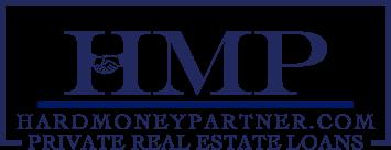 Hard Money Oklahoma Partner Logo