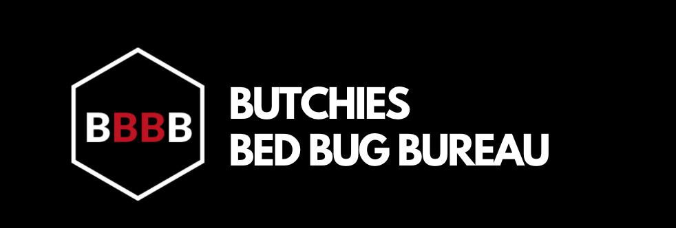 "BBBB, LLC  DBA ""Butchies Bed Bug Bureau"