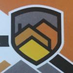 nwlbadge-967x1024