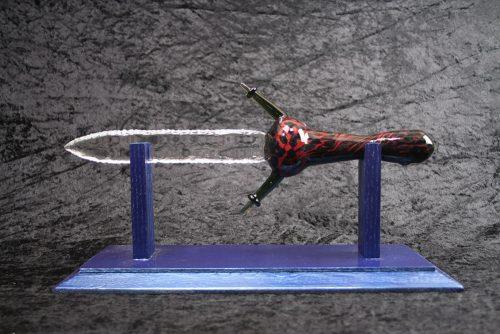 dragon-blade-1-gallery