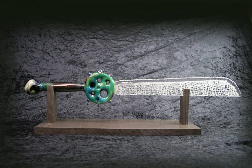 gator-blade-1-gallery1