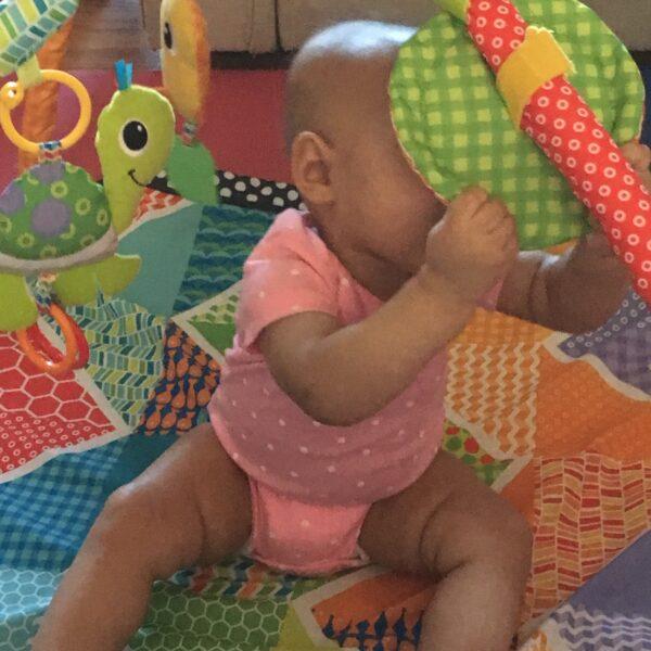The Six Month Postpartum Checkup