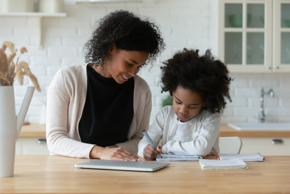5 Sites You Should Visit if You're Wondering How to Start Homeschooling | babydroppings