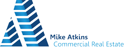 Mike Atkins Commercial Real Estate