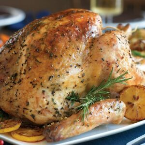 loudounberry-fresh-turkey