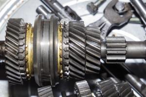 drive-shaft-component