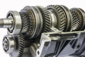 transmission-gear-repair