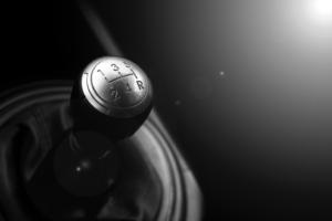 manual-transmission-repair