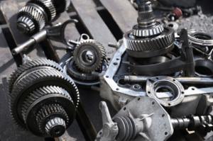transmission-repair-shop-clarendon-hills