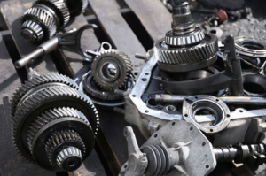 vehicle-transmission-repair-melrose-park