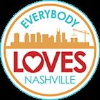 Everybody Loves Nashville | Sarah Jane Nelson, REALTOR® | Nashville, TN