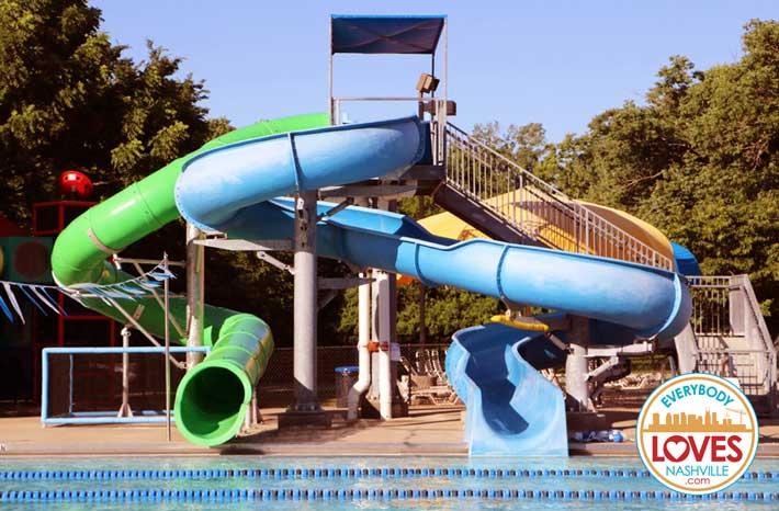 Maryland-Farms-Pool-Nashville-Swim-in-Nashville