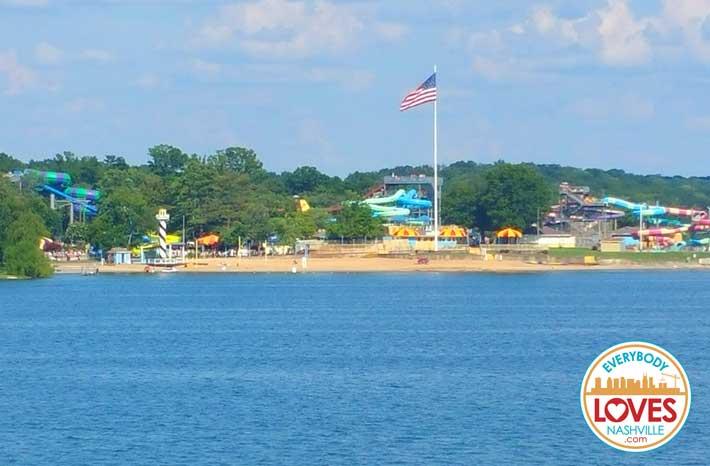 Nashville-Shores-Water-Park-Swim-in-Nashville