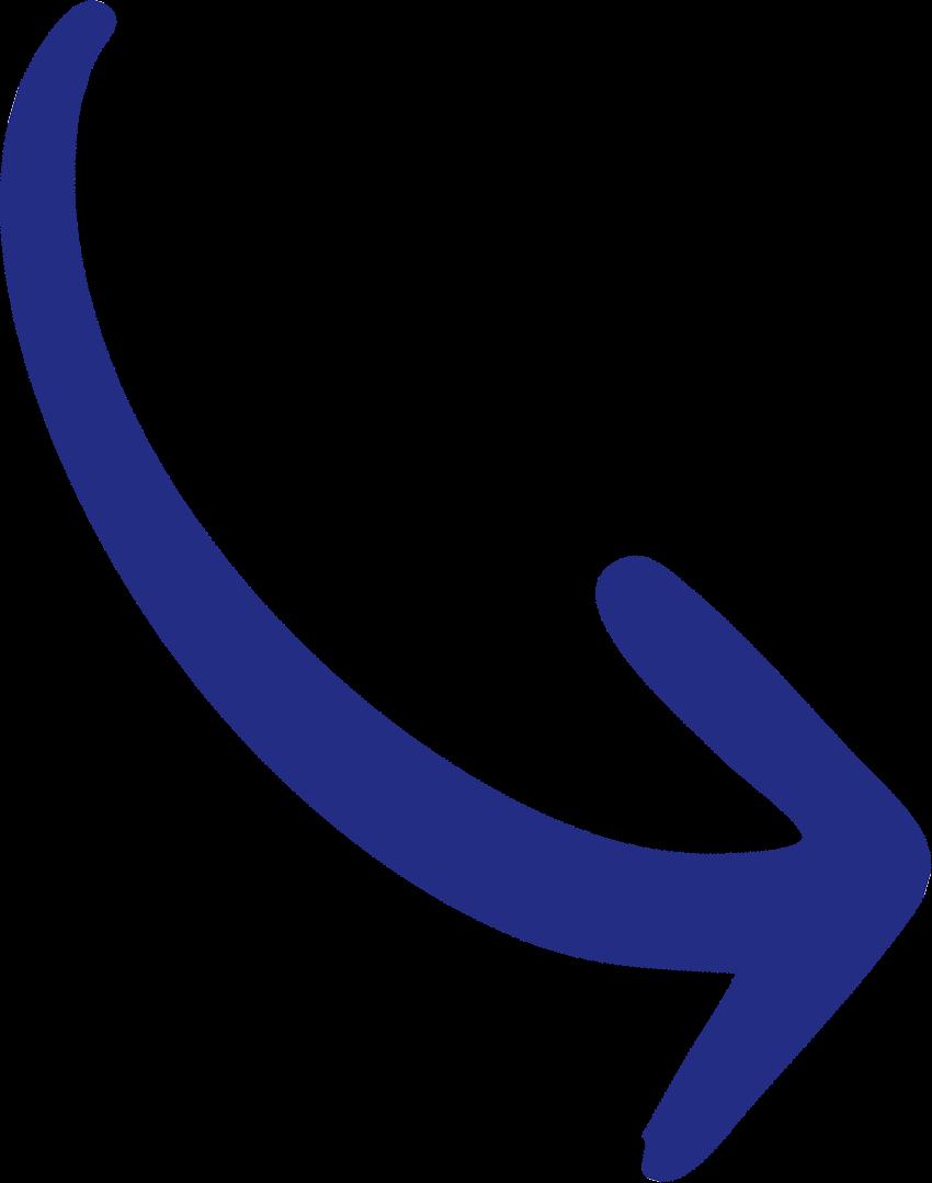 blue-arrow-right
