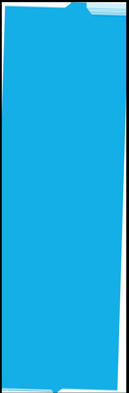 blue-arrow-up