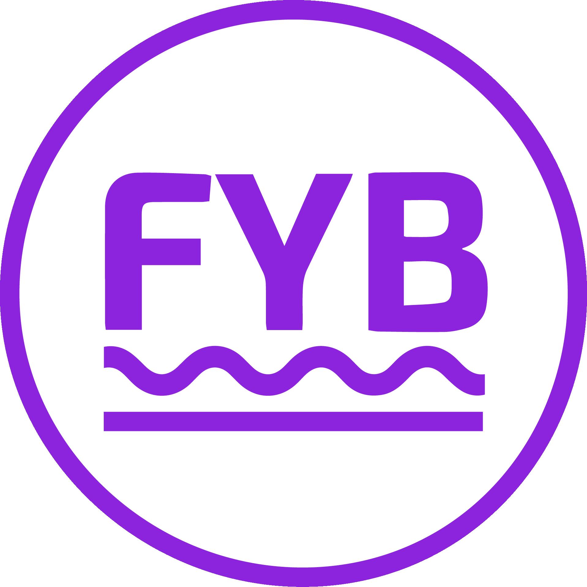 FYB-NoWords-w-White circle