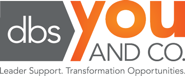 dbs-logo1.png