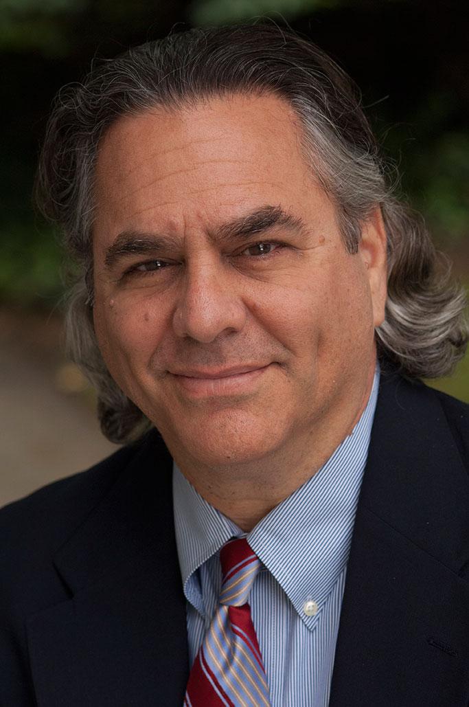 david-schulman