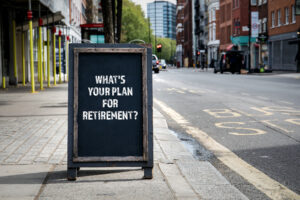 Have You Thought About Retiring Like This?
