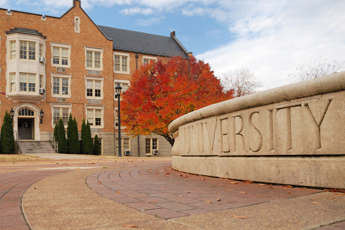 Paying for College in a Post-COVID World: What's the Right Strategy?