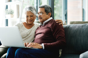 What Would Your Social Security be Worth If You Viewed It as an Asset?