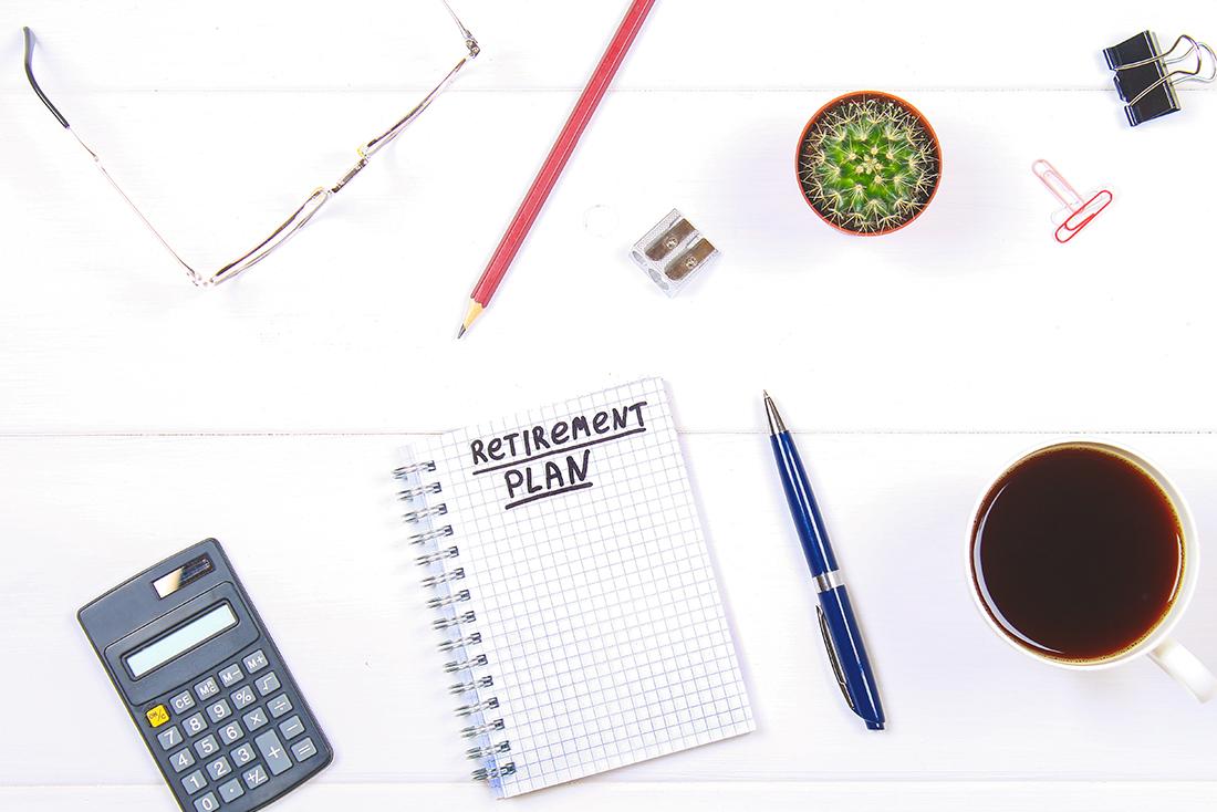 4 Milestones to Hit Before You Consider Retirement