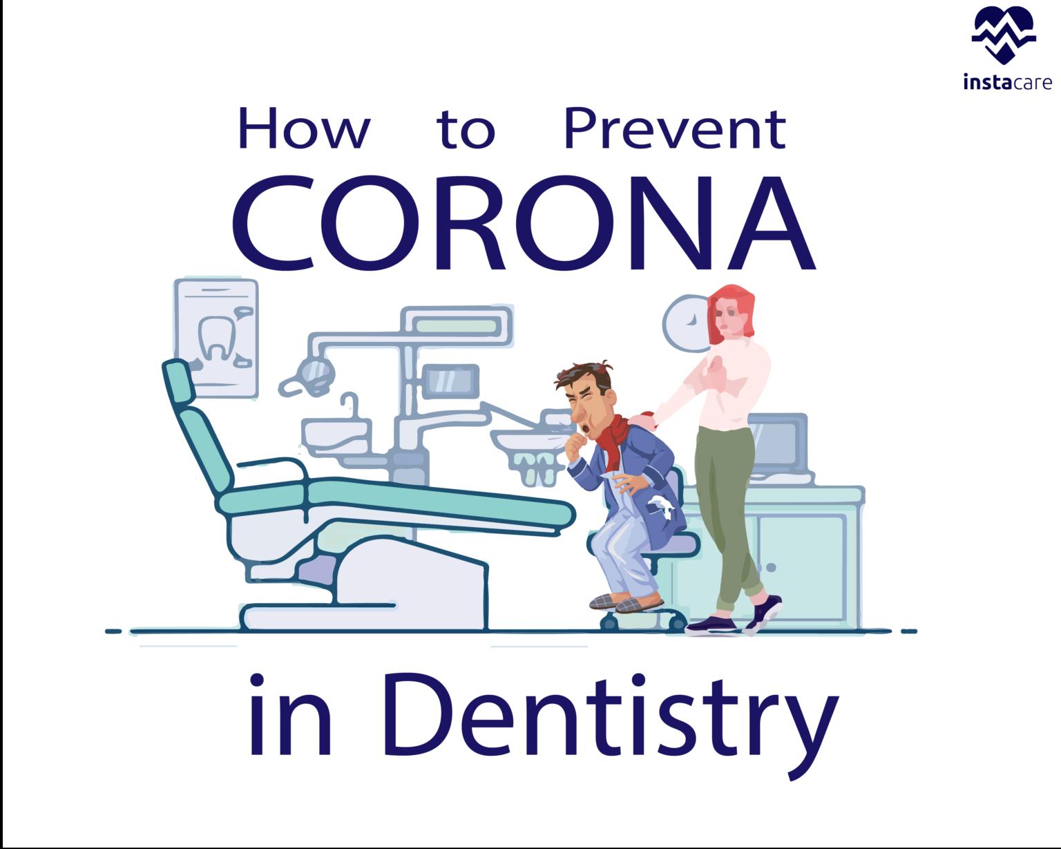 corona and dentistryArtboard 1@3x 1 1536x1229 1