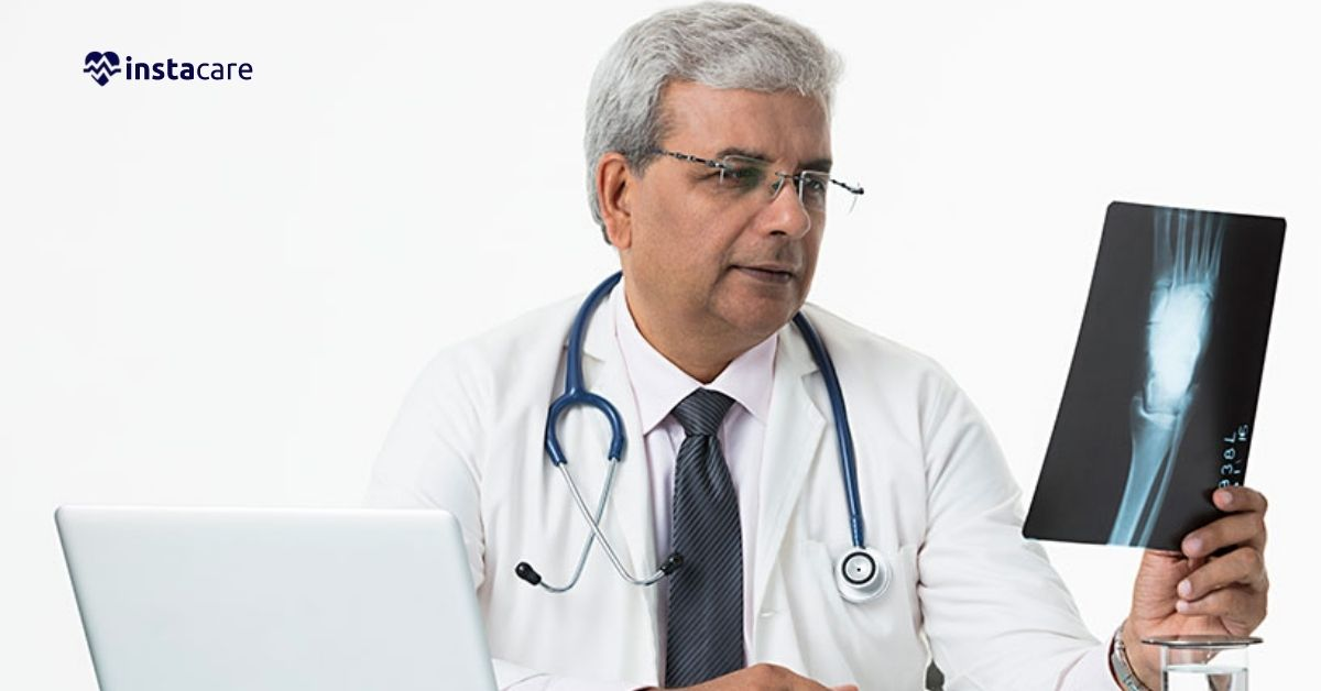 features and benefits of a patient management system