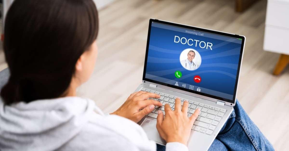 instacare telemedicine