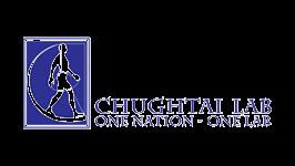 Chughtai-removebg-preview