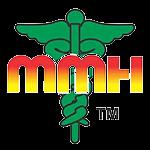 MMH-removebg-preview