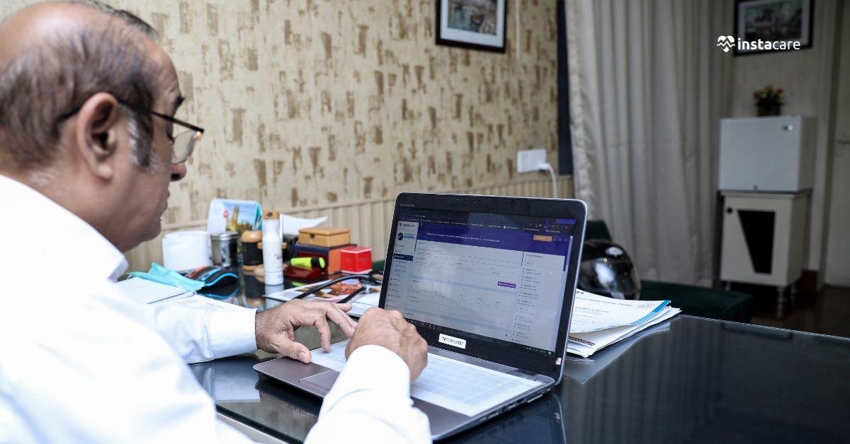 Digital Prescription Software in Pakistan