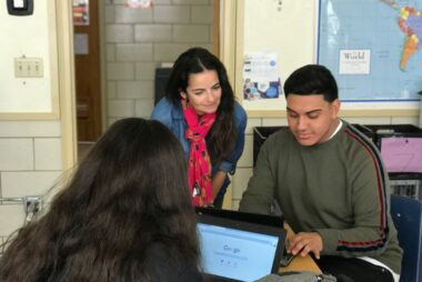 Access Virtual Learning Resources